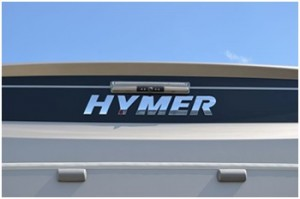 240415 noticia Hymer