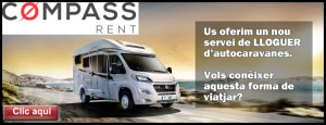 Compass_Rent_autocaravana
